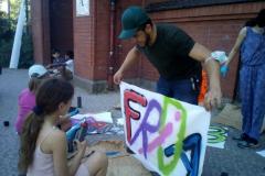 graffitti10