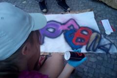 graffitti11
