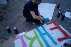 graffitti12