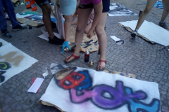 graffitti14