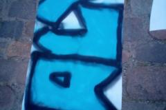 graffitti17