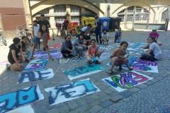 graffitti20