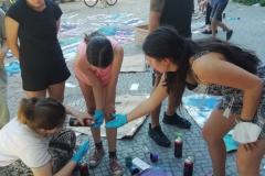 graffitti21