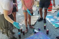 graffitti22