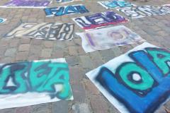 graffitti24