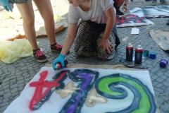 graffitti26