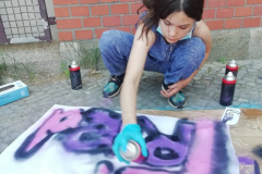 graffitti27