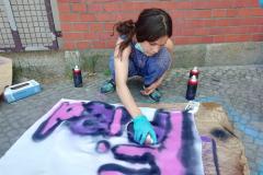 graffitti29