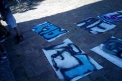 graffitti3