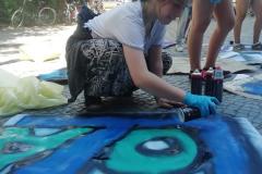 graffitti30