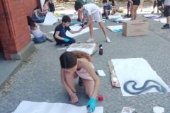 graffitti34