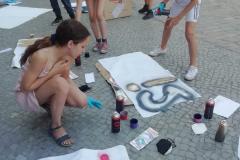 graffitti35