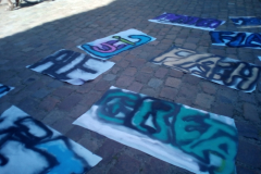 graffitti4