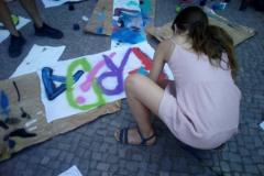 graffitti5