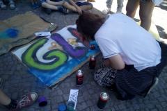 graffitti6