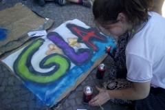 graffitti7