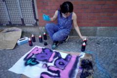 graffitti8