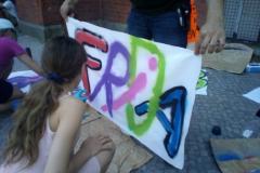 graffitti9