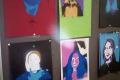 Ausstellung-10