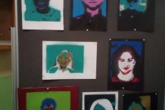 Ausstellung-13