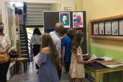 Ausstellung-14