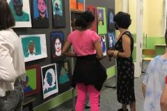 Ausstellung-15