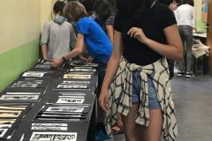 Ausstellung-8