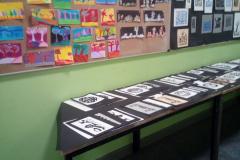 Ausstellung-9