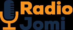 radio-jomi logo